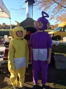 10.31.15 Bravo Telletubbies
