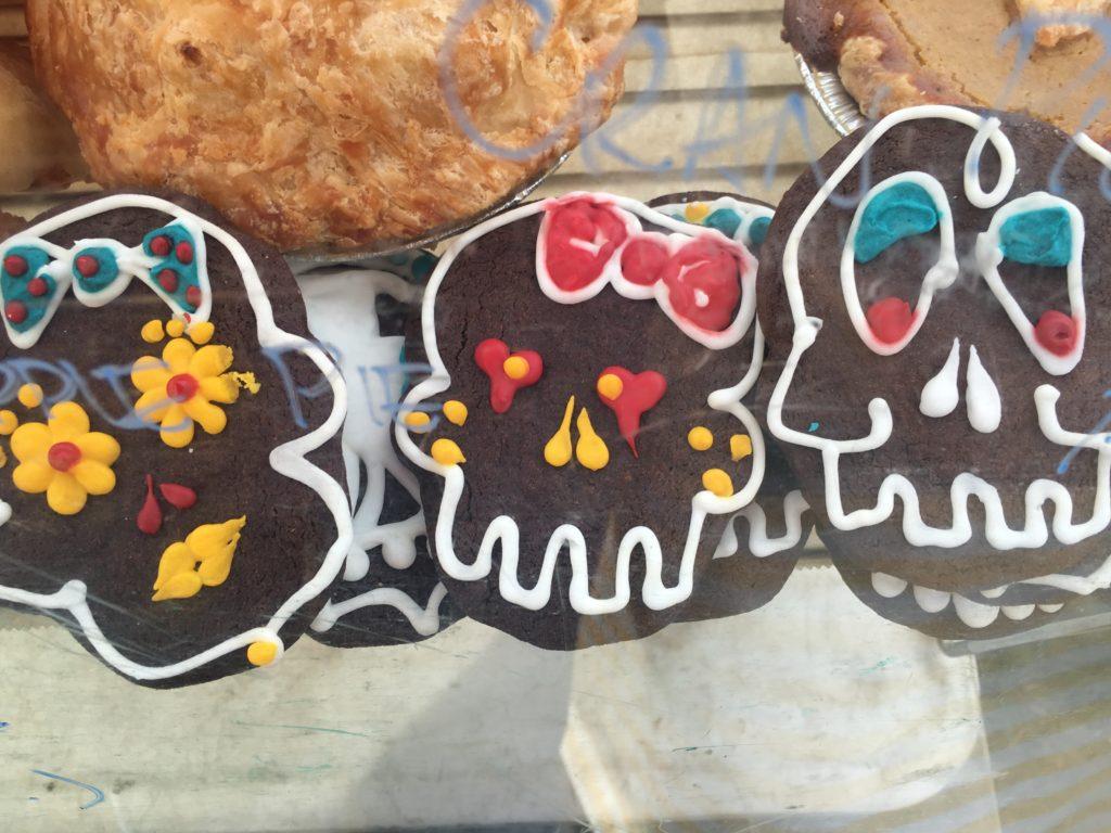 10-29-16-halloween-cookies
