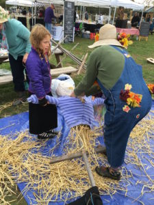 10-29-16-halloween-scarecrow-making