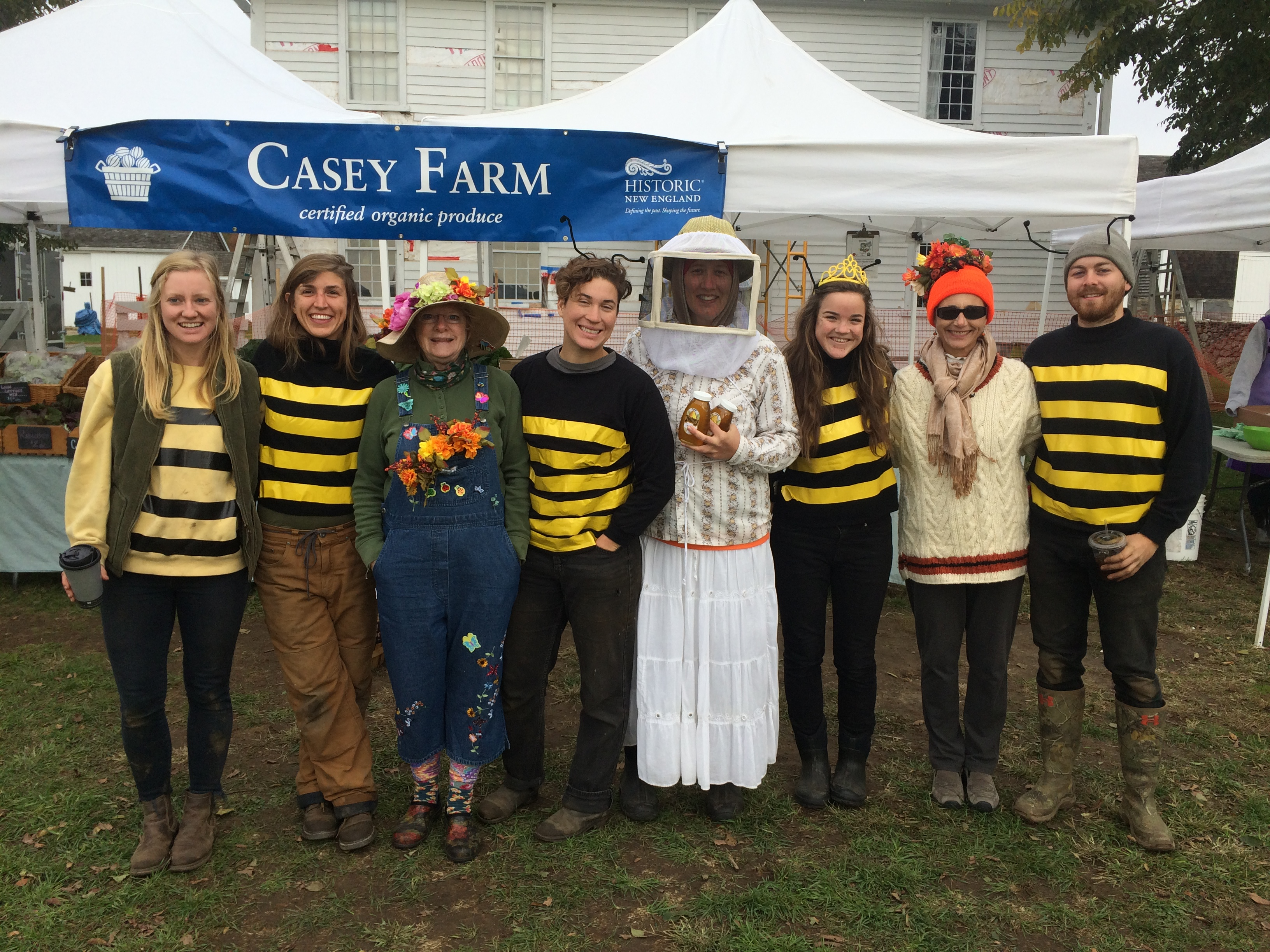 10-29-16-halloween-casey-farm